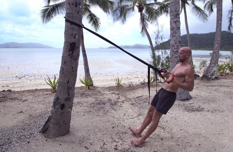 Grenzen des Bodyweight Trainings und Schlussfolgerungen für Training und Personal Training
