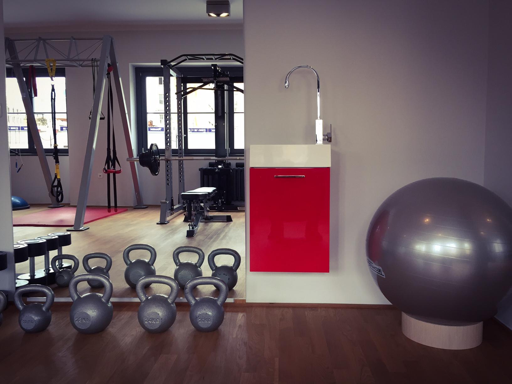 Kettlebells im Personal Training sinnvoll einsetzen